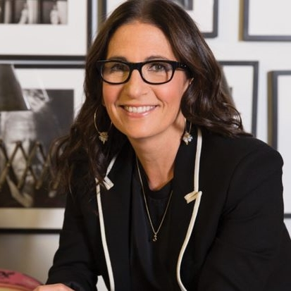 Bobbi Brown, Makeup Artist