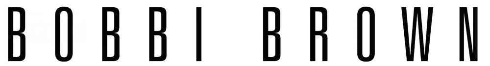 bobbi-logo__large.jpg