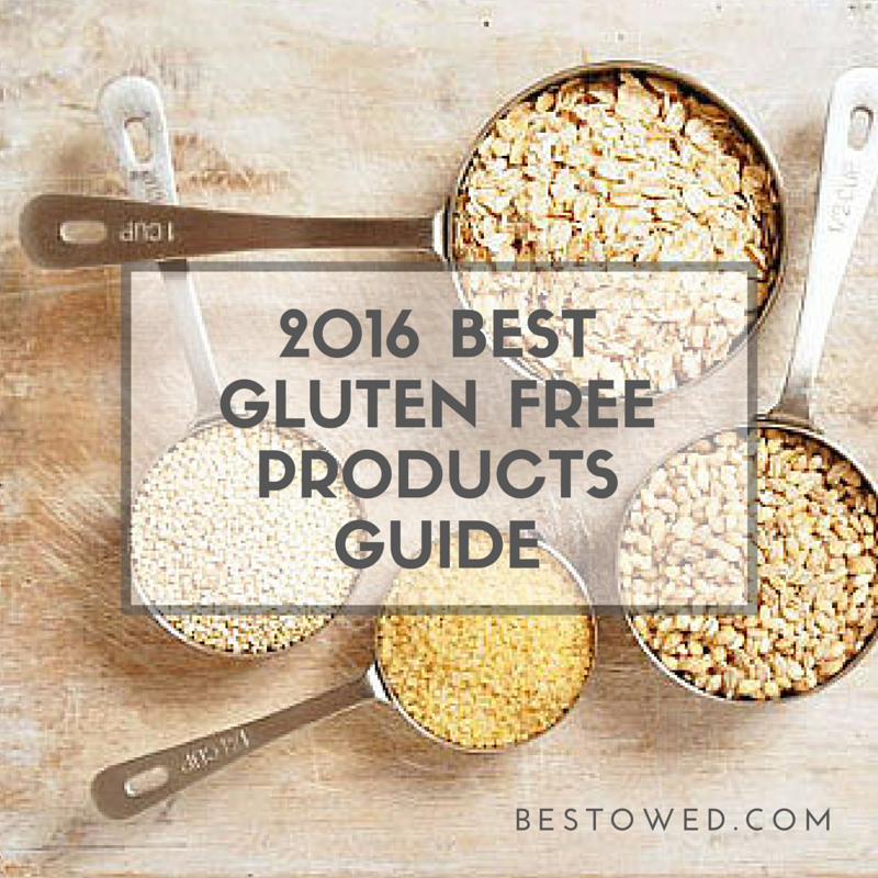 best-gluten-free-products.png