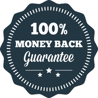 money-back-guarantee-big.png