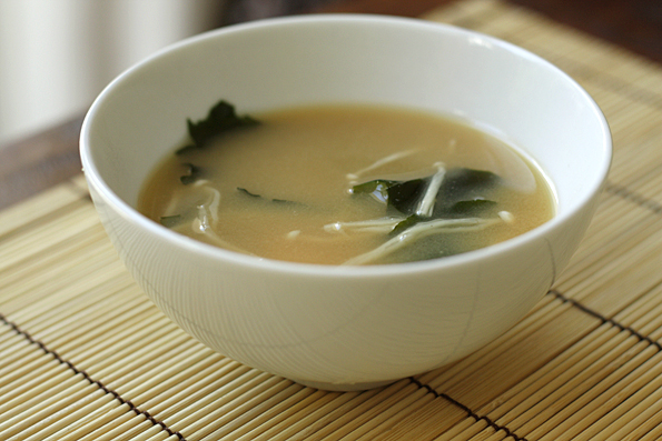 A-bowl-of-miso-soup.jpg