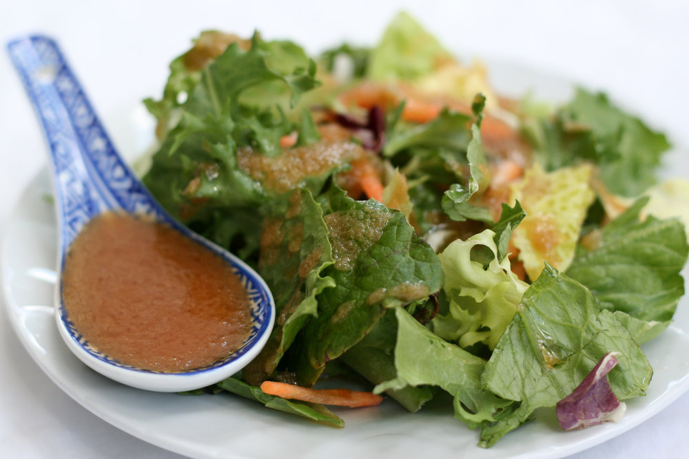japanese-ginger-salad-dressing.jpg