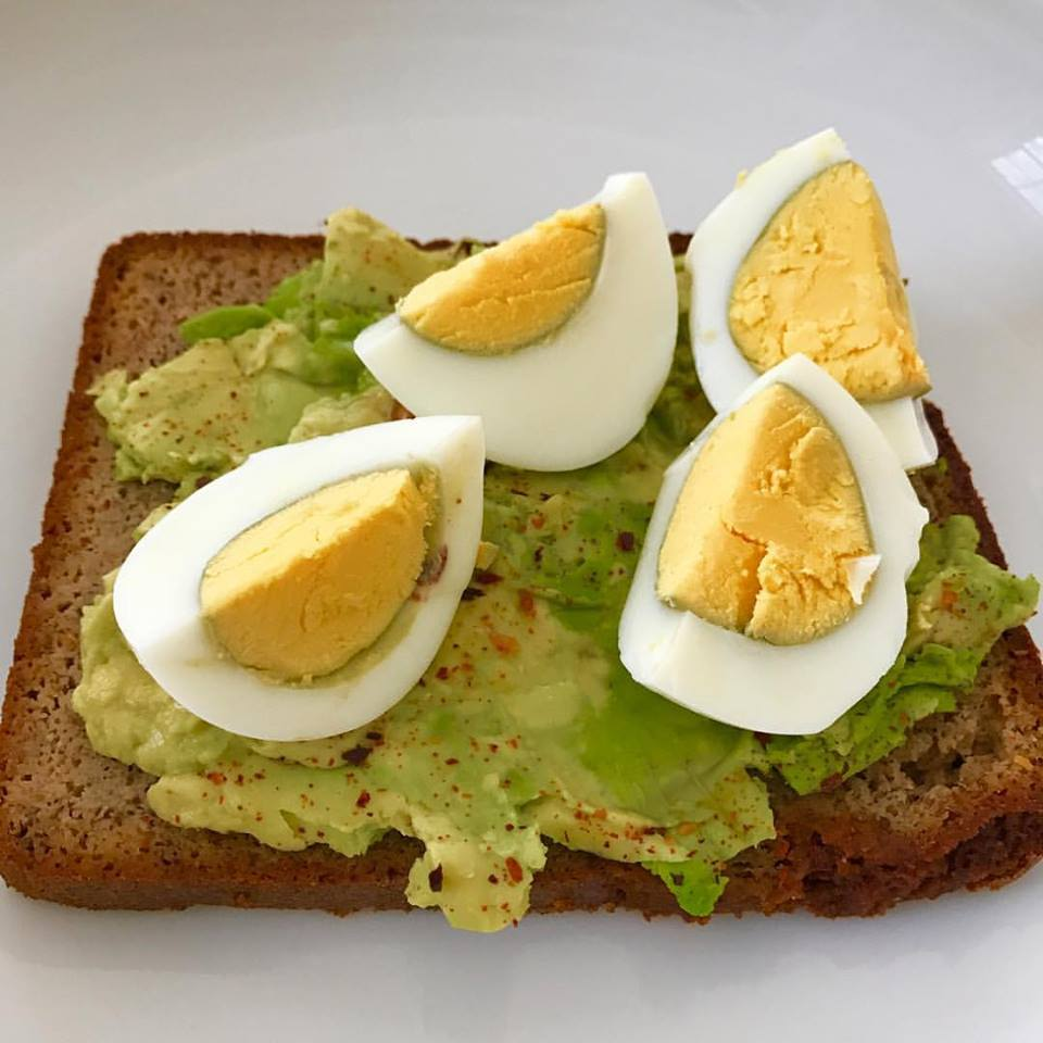 avocadoToastEgg.jpeg