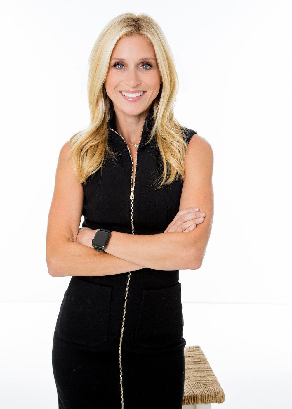 Heather Bauer
