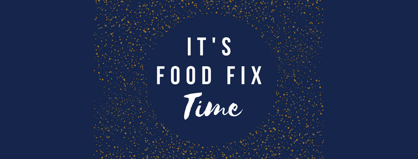 It'SFood Fix (7).png