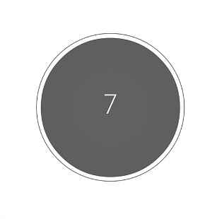 Number-7-Graphic.jpg