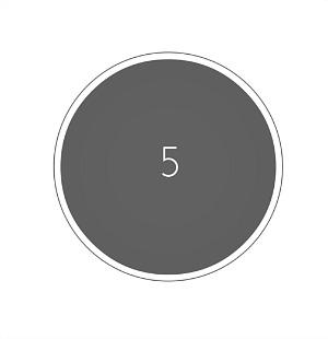 Number-5-Grahic.jpg