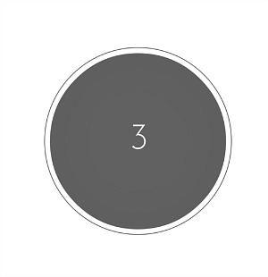 Number-3-Graphic.jpg