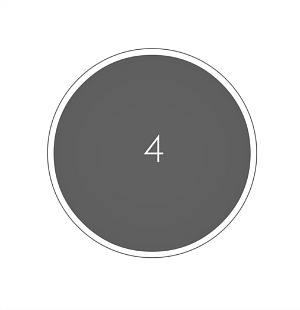 Number-4-Graphic.jpg