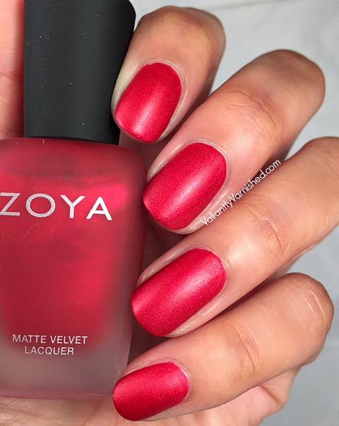 Zoya-Amal-Pic1.jpg
