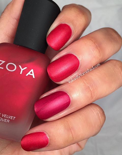 Zoya-Amal-Posh-Pic.jpg