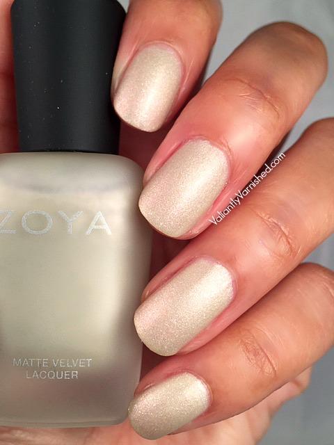 Zoya-Sue-Pic1.jpg