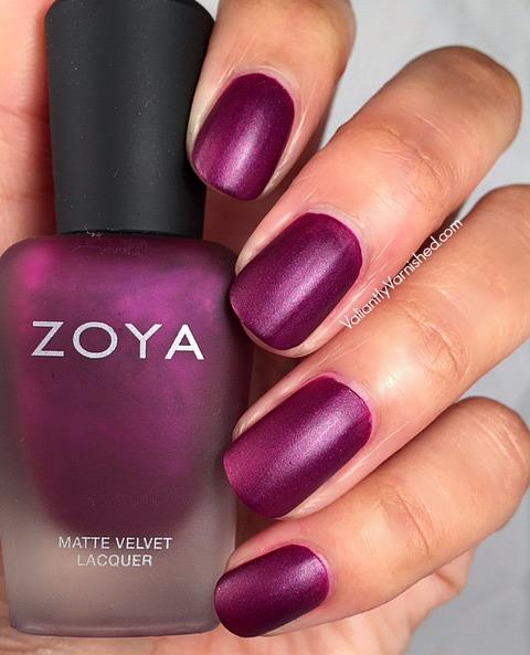 Zoya-Iris-Pic1.jpg