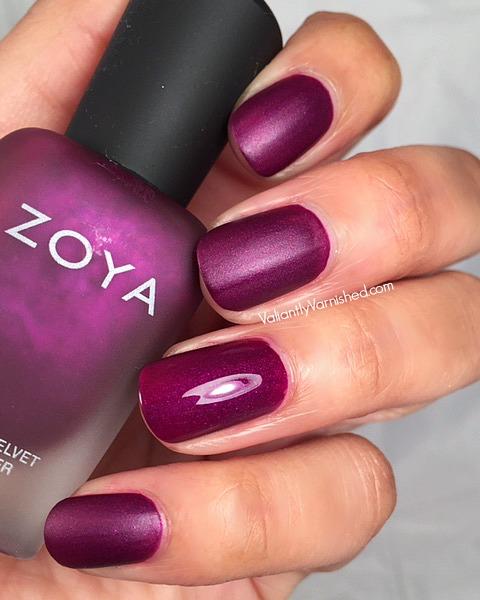 Zoya-Iris-Pic3.jpg