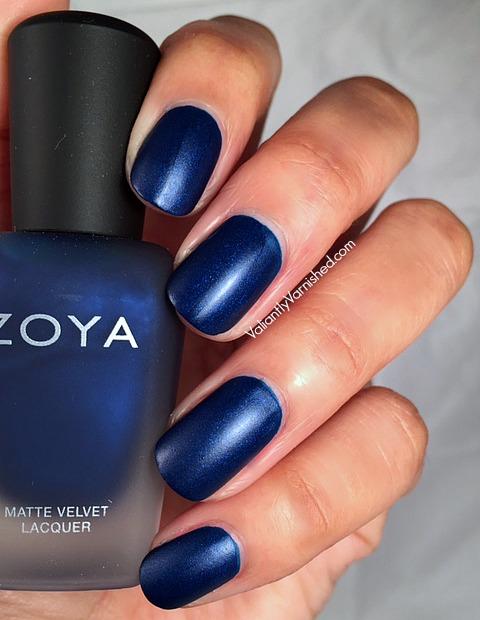 Zoya-Yves-Pic1.jpg