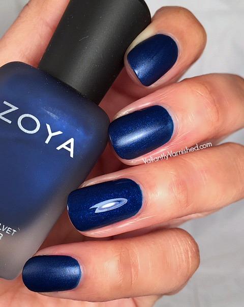 Zoya-Yves-Pic3.jpg