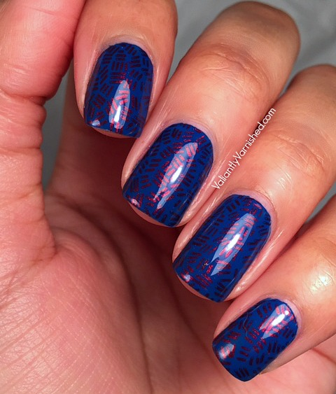 Zoya-Sia-and-Ember-Subtle-Stamping-Pic1.jpg