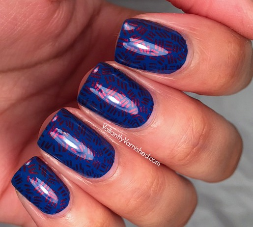 Zoya-Sia-and-Ember-Subtle-Stamping-Pic3.jpg