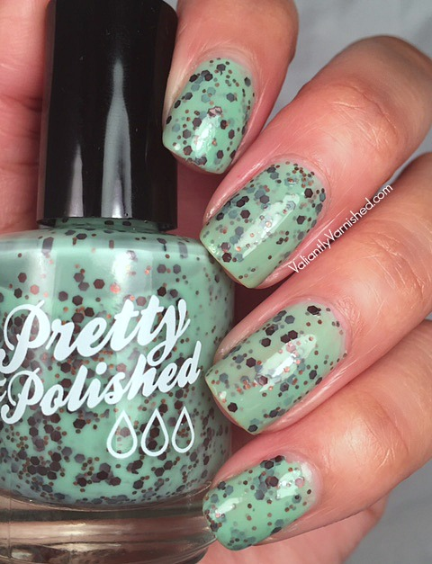 Pretty-and-Polished-Mint-Chocolate-Chip-Ice-Cream-Pic1.jpg
