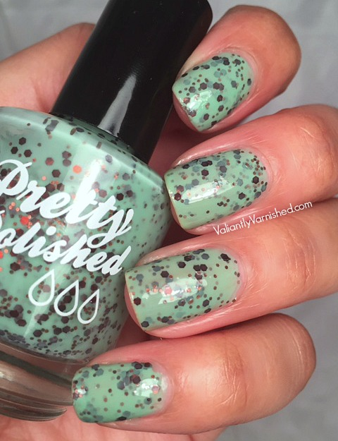 Pretty-and-Polished-Mint-Chocolate-Chip-Ice-Cream-Pic2.jpg