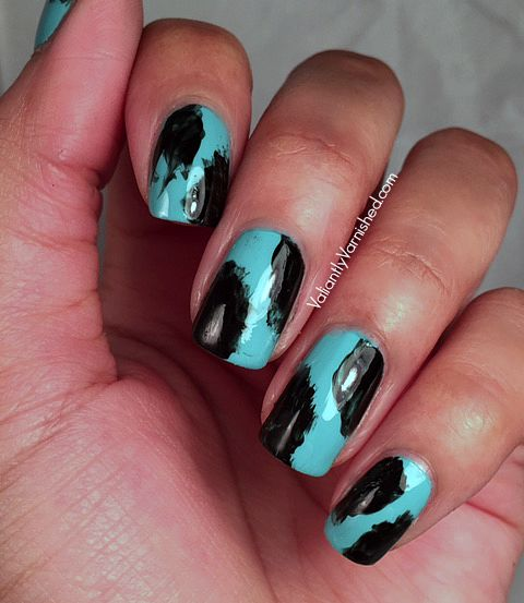 31DC2015-Day25-Inspired-by-Fashion-Pic1.jpg