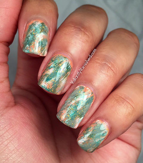 31DC2015-Day31-Honor-Nails-You-Love-Pic1.jpg
