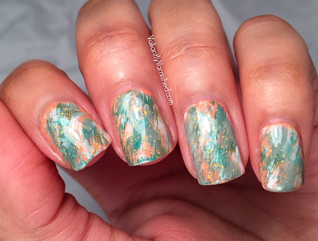 31DC2015-Day31-Honor-Nails-You-Love-Pic3.jpg