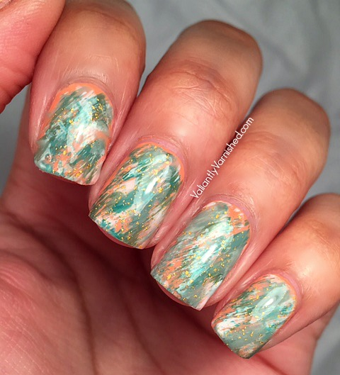 31DC2015-Day31-Honor-Nails-You-Love-Pic2.jpg