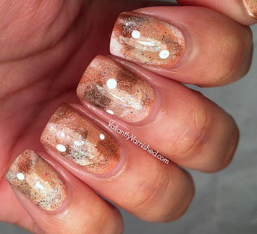 31DC2015-Day19-Galaxy-Nails-Pic3.jpg