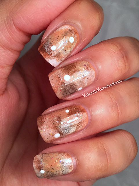 31DC2015-Day19-Galaxy-Nails-Pic2.jpg