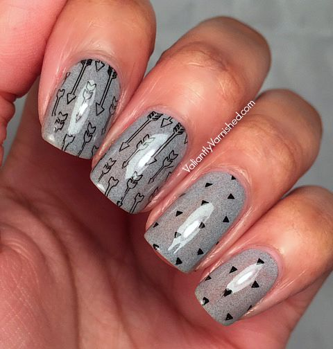 31DC2015-Day15-Delicate-Print-Nails-Pic3.jpg