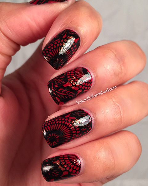 31DC2015-Day1-Red-Nails-Pic2.jpg