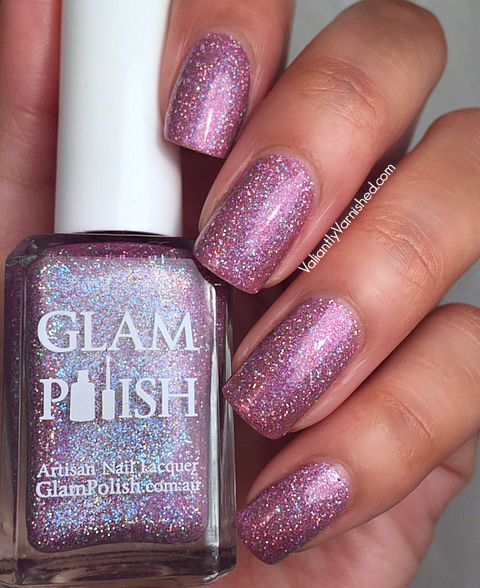 Glam-Polish-Boing-Pic1.jpg