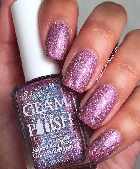 Glam-Polish-Boing-Pic2.jpg