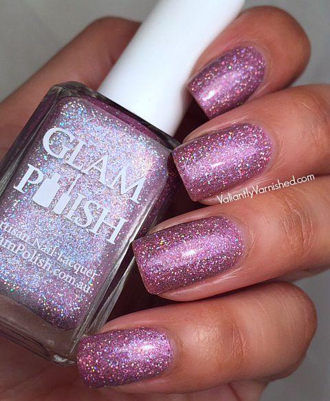 Glam-Polish-Boing-Pic3.jpg