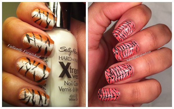 Then-and-Now-Tiger-Stripe-Tile-Pic.jpg