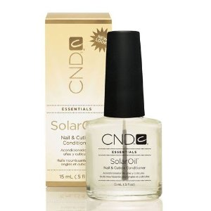 cnd-solaroil-nail-treatment.jpg