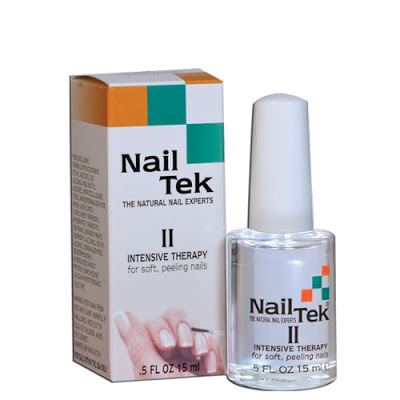 Nail-Tek-II-Intensive-Therapy-Nail-Treatment.jpg