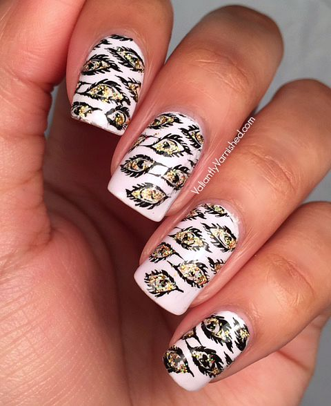 Born-Pretty-Plate-L007-Nail-Art-Pic1.jpg