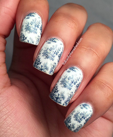 Toile-Print-Nails-Pic1.jpg
