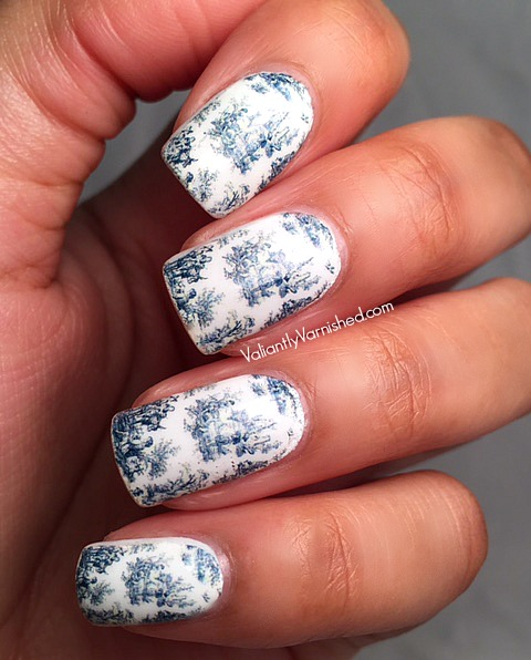 Toile-Print-Nails-Pic3.jpg