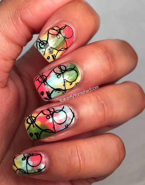 MoYou-Artist-Plate03-Nail-Art-Day-Two-Pic3.jpg