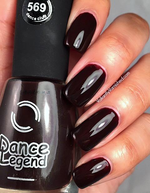 Dance-Legend-569-Pic1.jpg