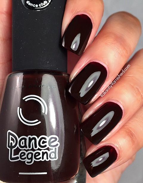 Dance-Legend-570-Pic1.jpg