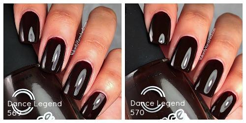 Dance-Legend-569-vs-750-Tile-Pic.jpg
