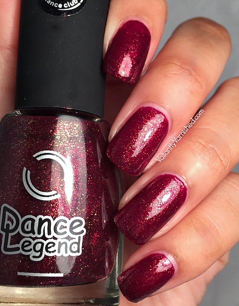 Dance-Legend-581-Pic1.jpg