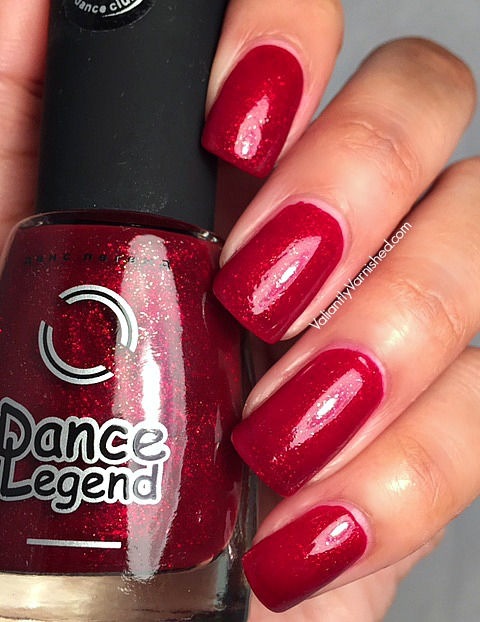 Dance-Legend-582-Pic1.jpg