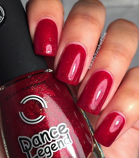 Dance-Legend-582-Pic2.jpg