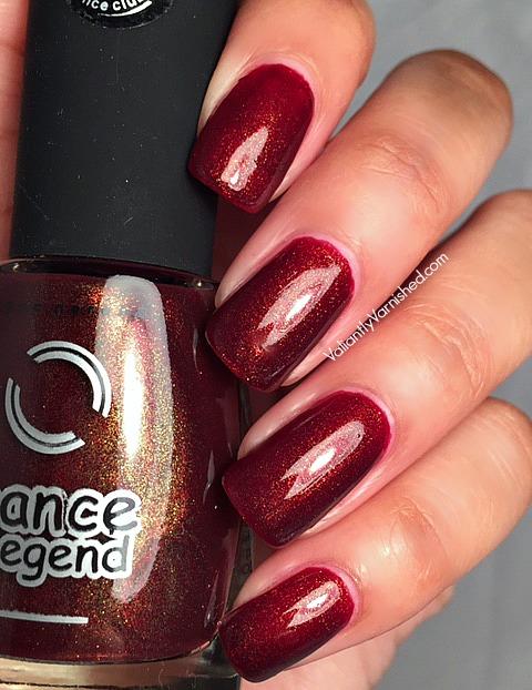 Dance-Legend-585-Pic1.jpg