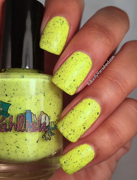 Pahlish-Little-Bread-and-Butterflies-Pic1.jpg